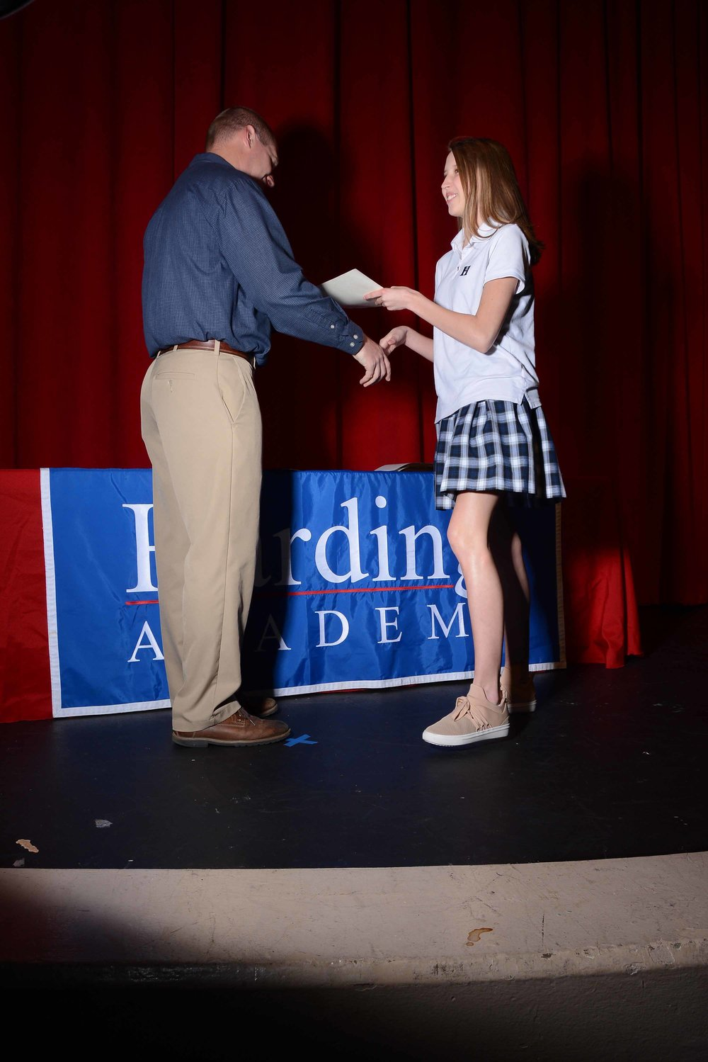 May2 AcademicAwards176.jpg