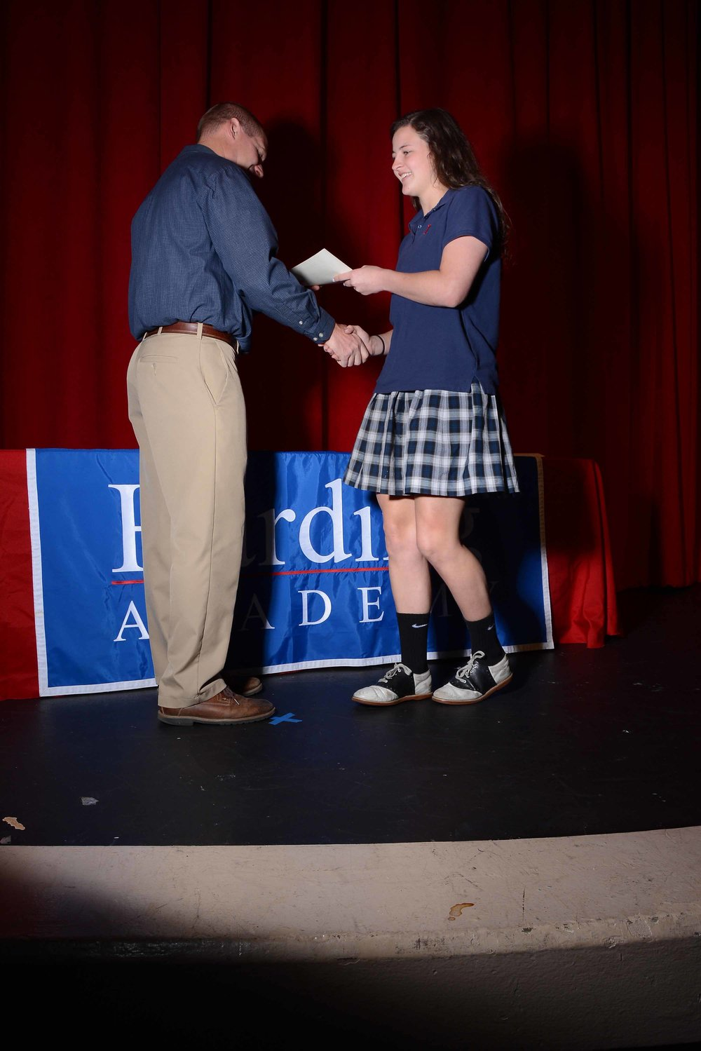 May2 AcademicAwards180.jpg