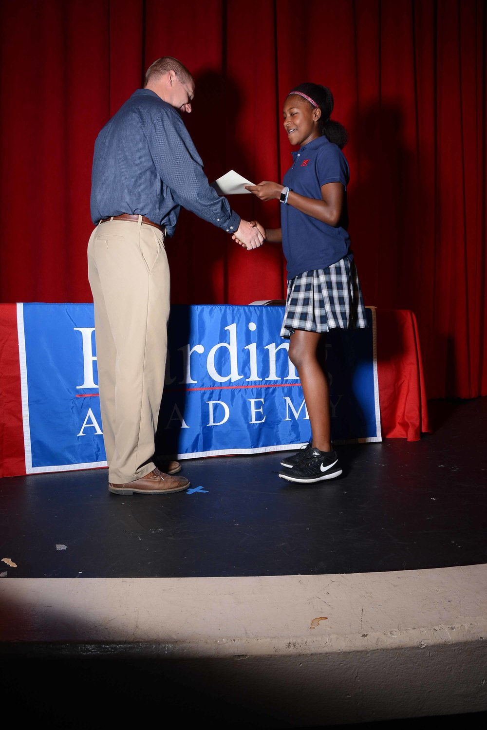 May2 AcademicAwards188.jpg
