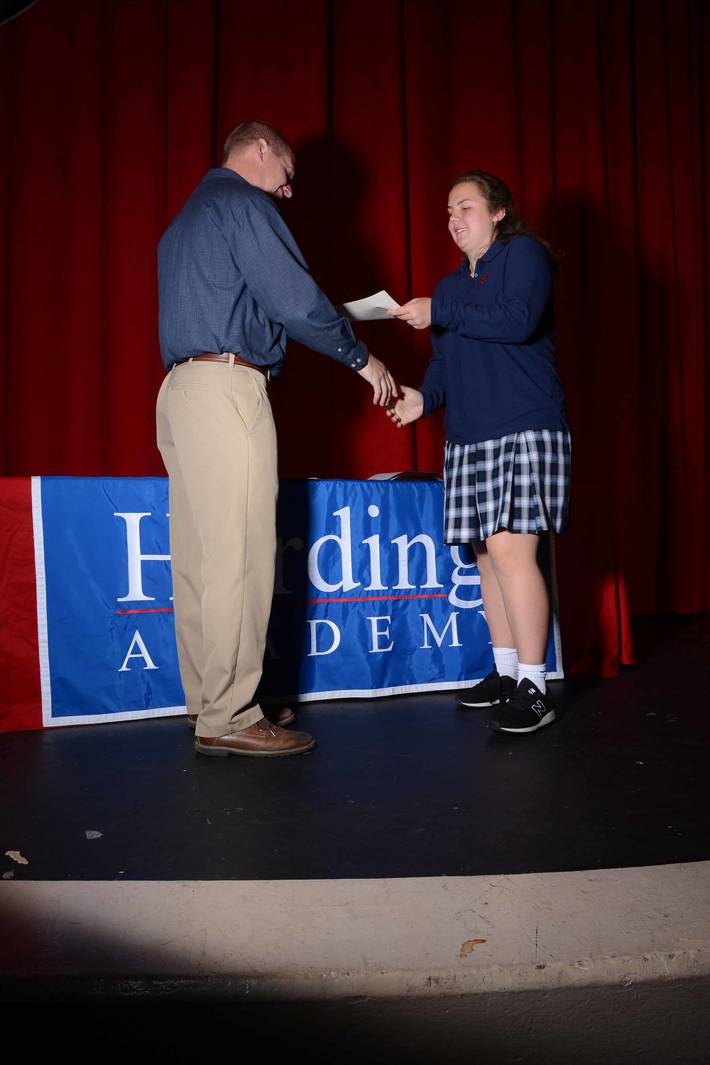 May2 AcademicAwards192.jpg
