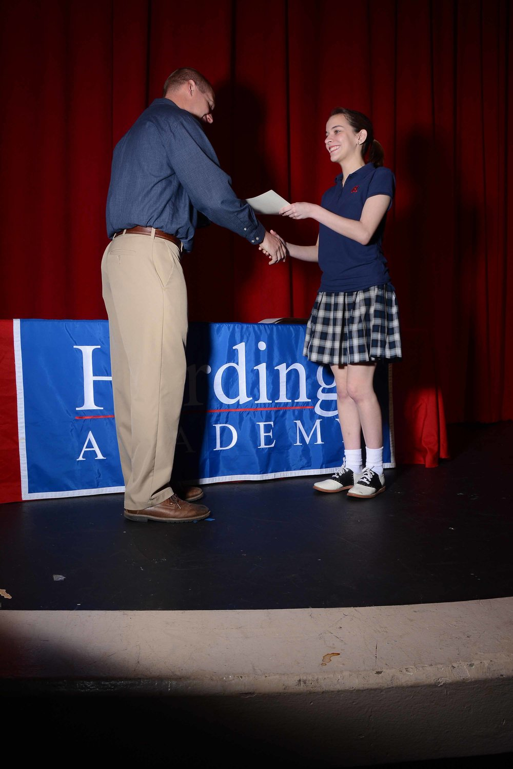 May2 AcademicAwards200.jpg