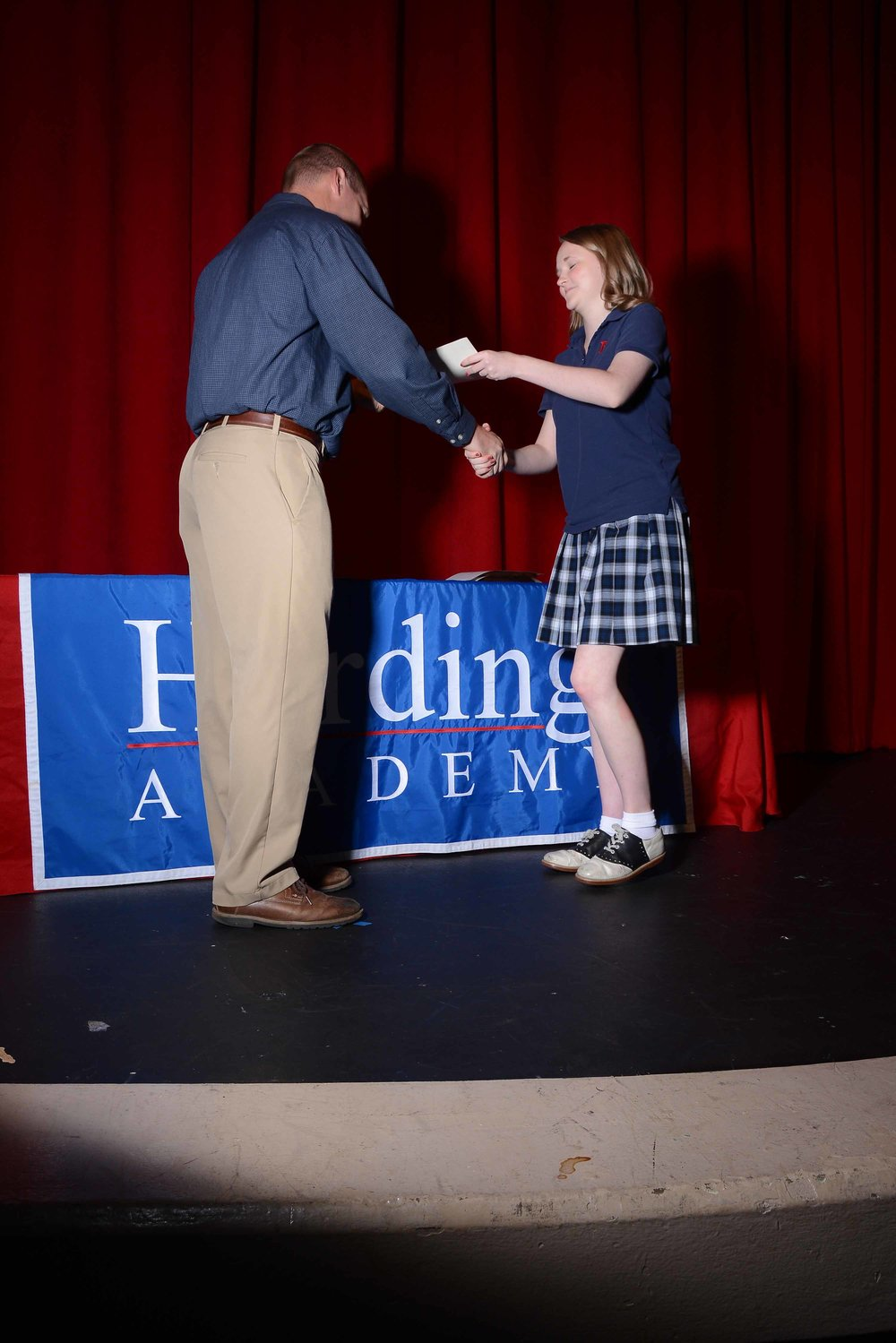 May2 AcademicAwards204.jpg