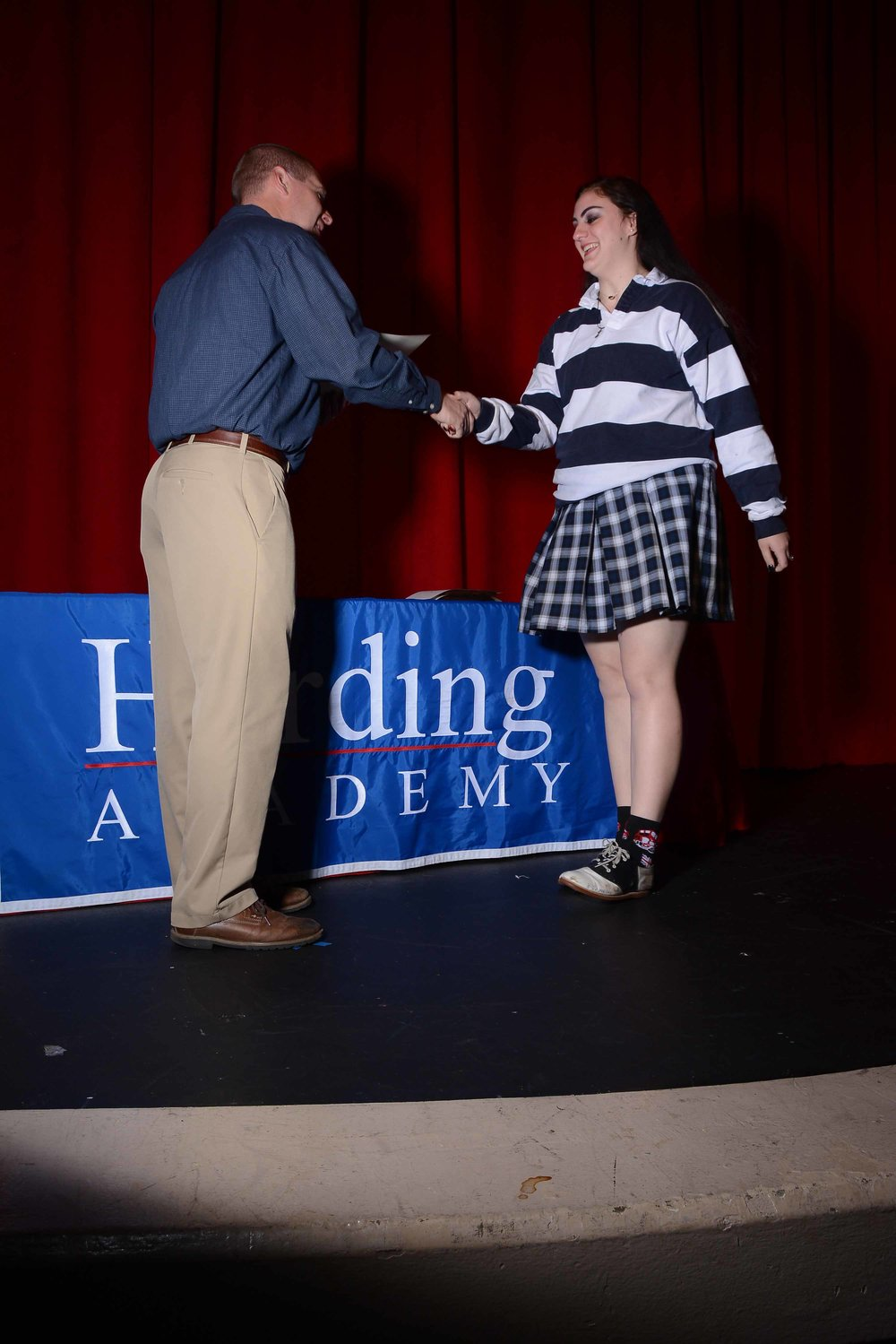 May2 AcademicAwards211.jpg