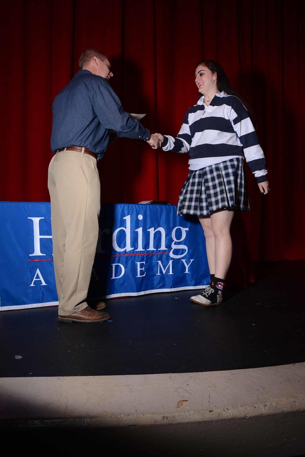 May2 AcademicAwards211.jpg