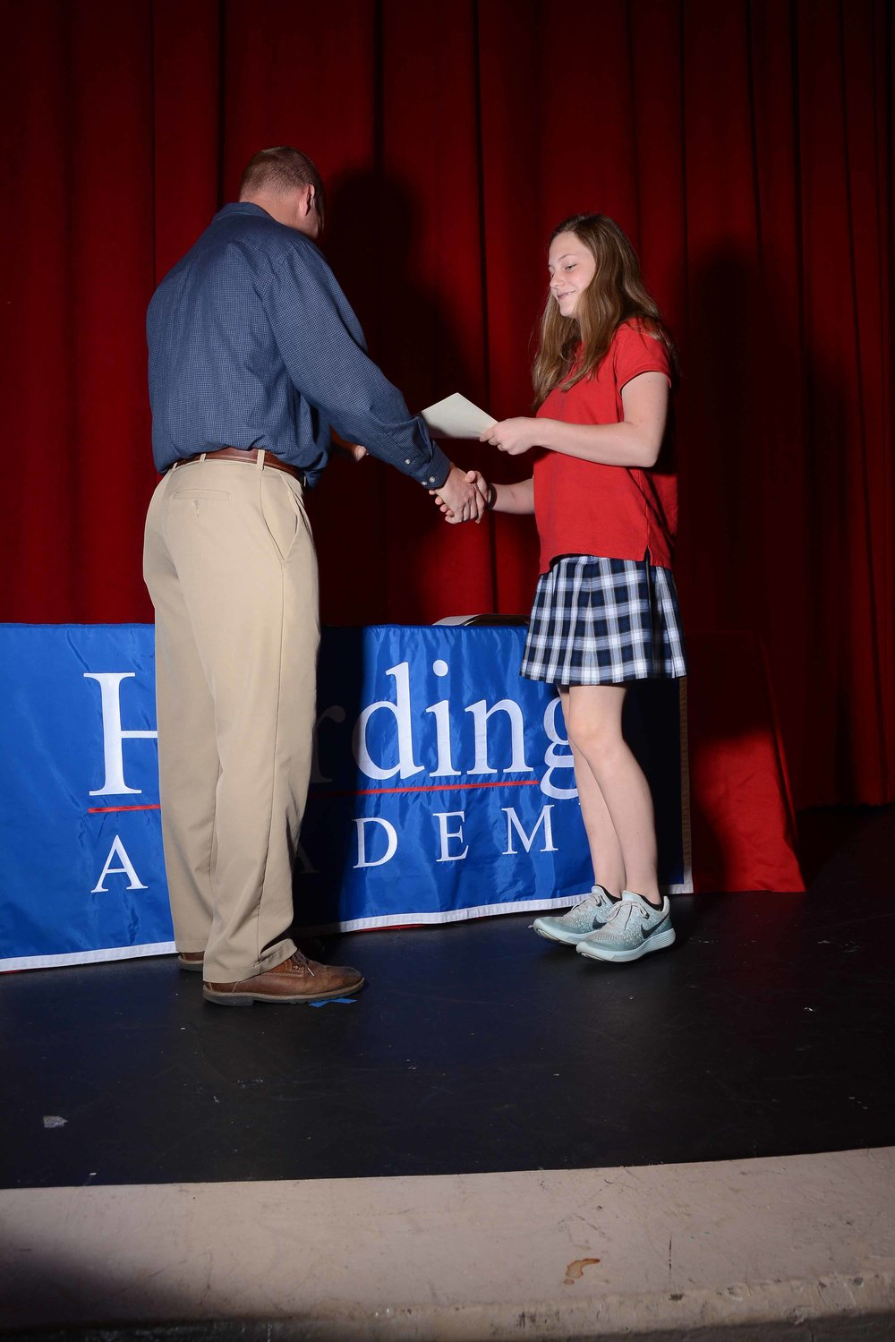 May2 AcademicAwards242.jpg