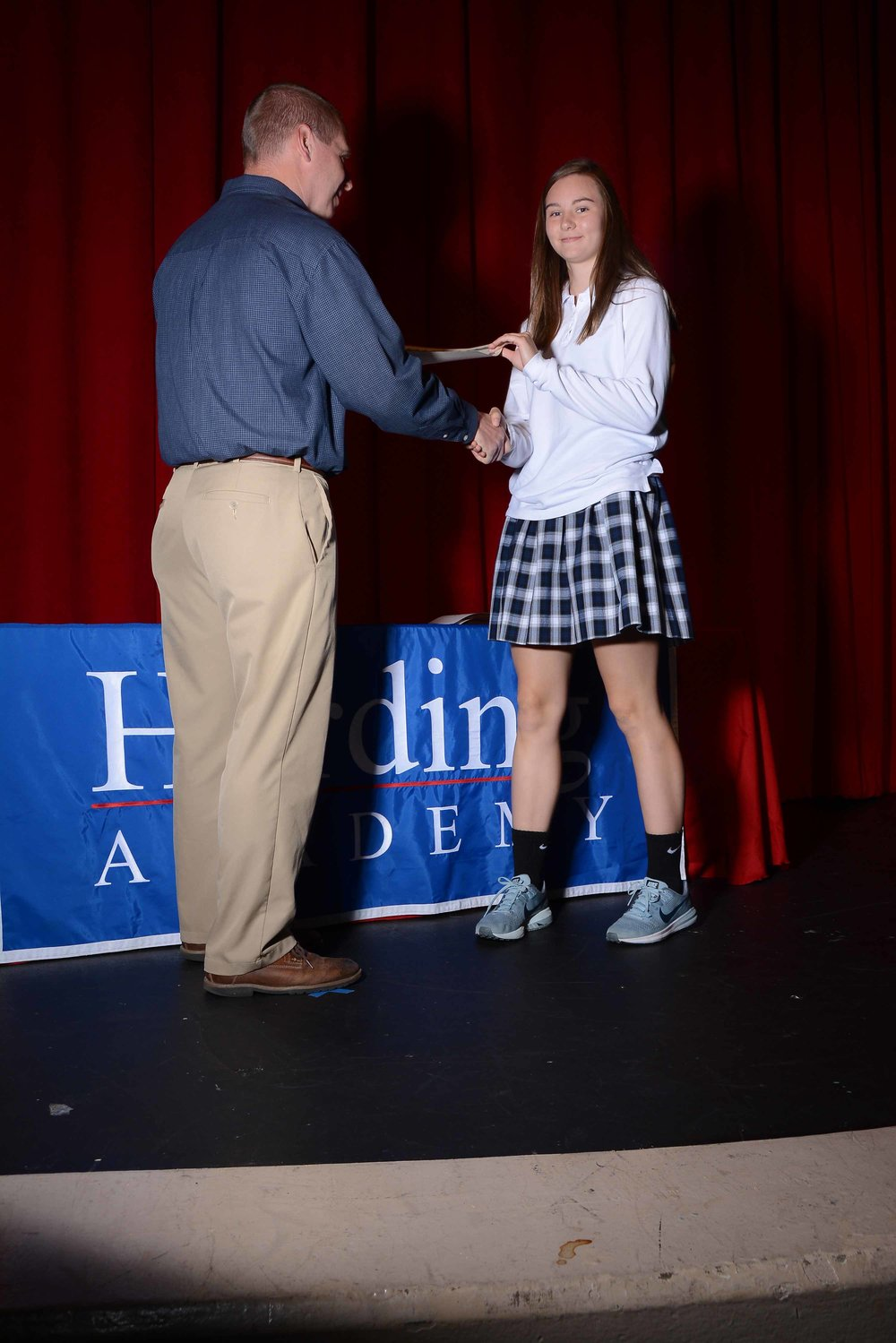 May2 AcademicAwards260.jpg