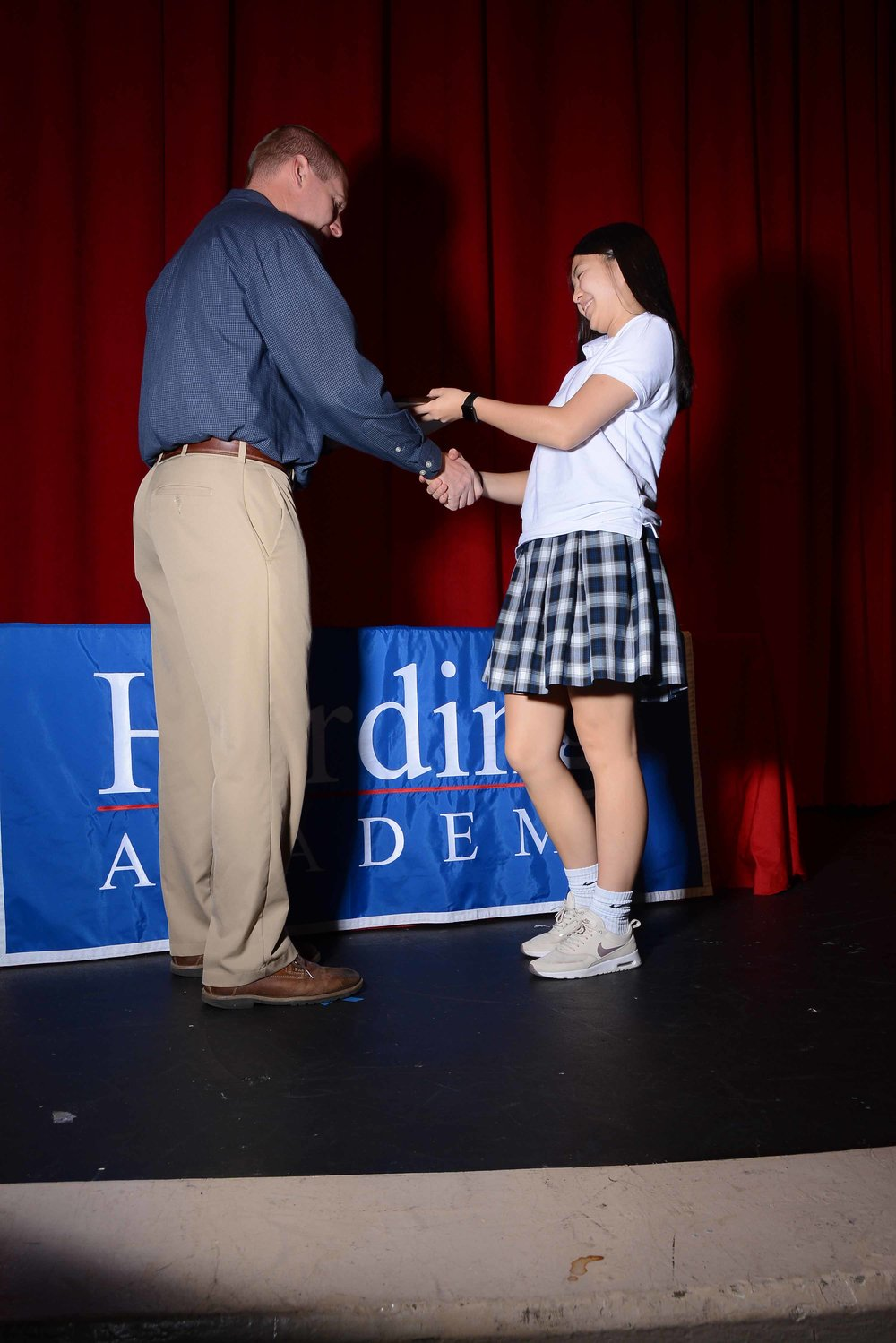 May2 AcademicAwards282.jpg