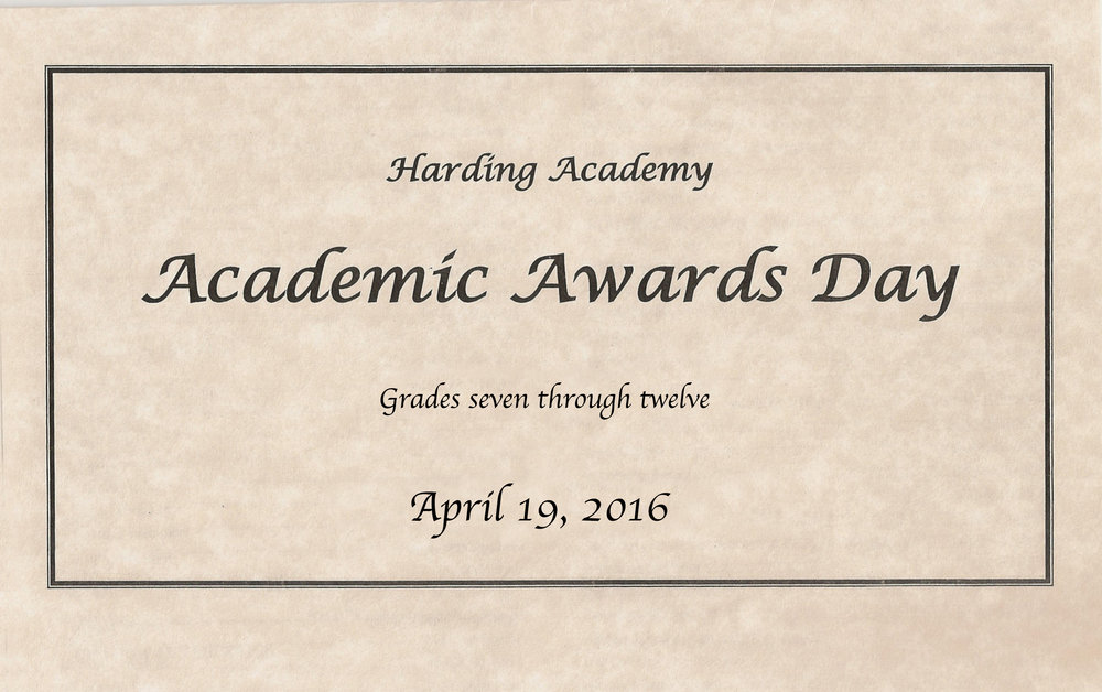 2016 Academic Awards Program Cover.jpg