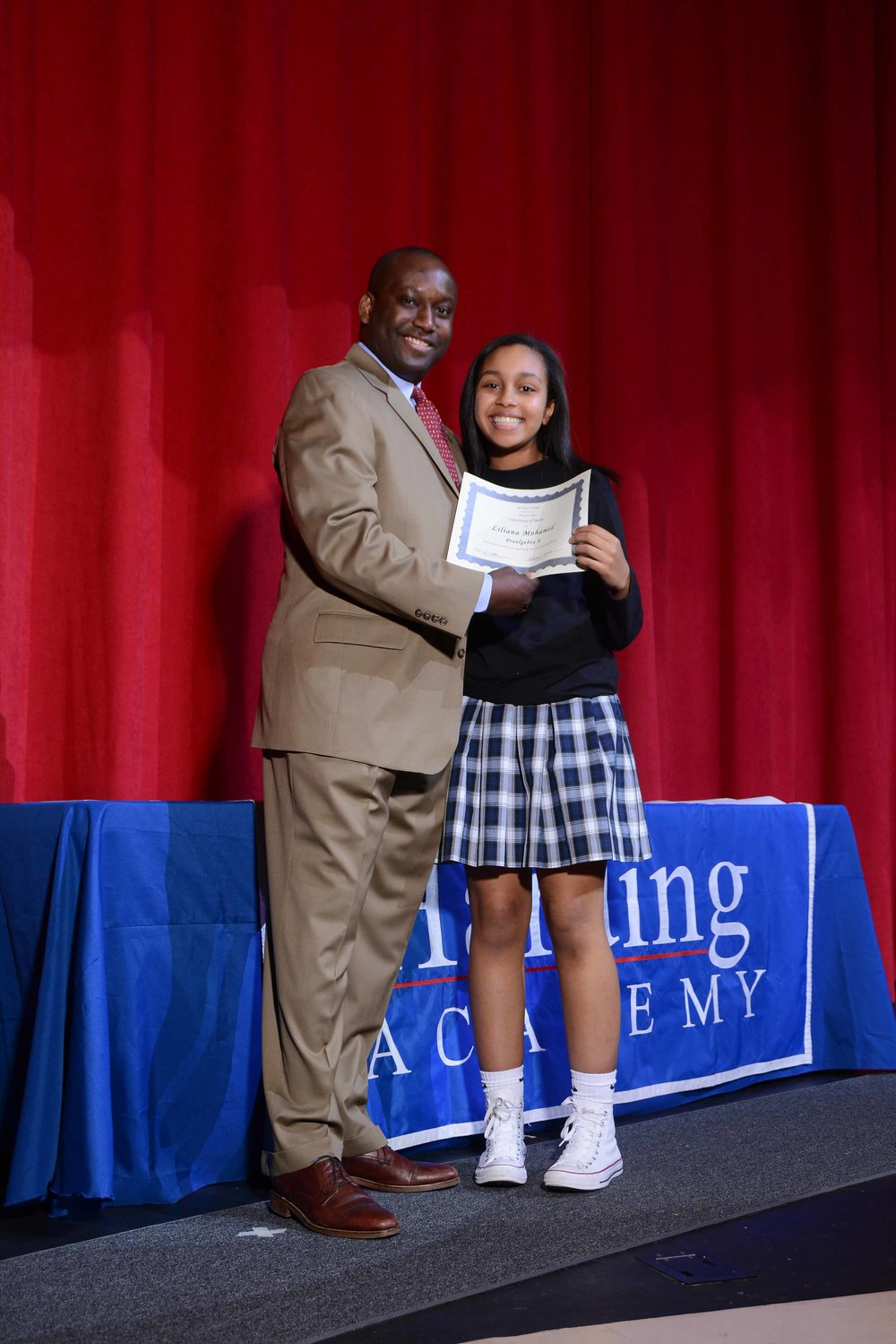 April29 AcademicAwards55.jpg
