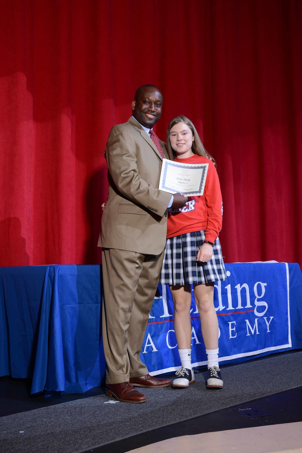 April29 AcademicAwards59.jpg