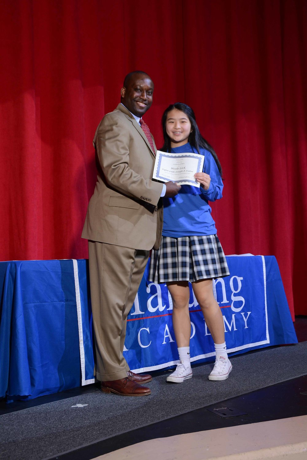 April29 AcademicAwards127.jpg