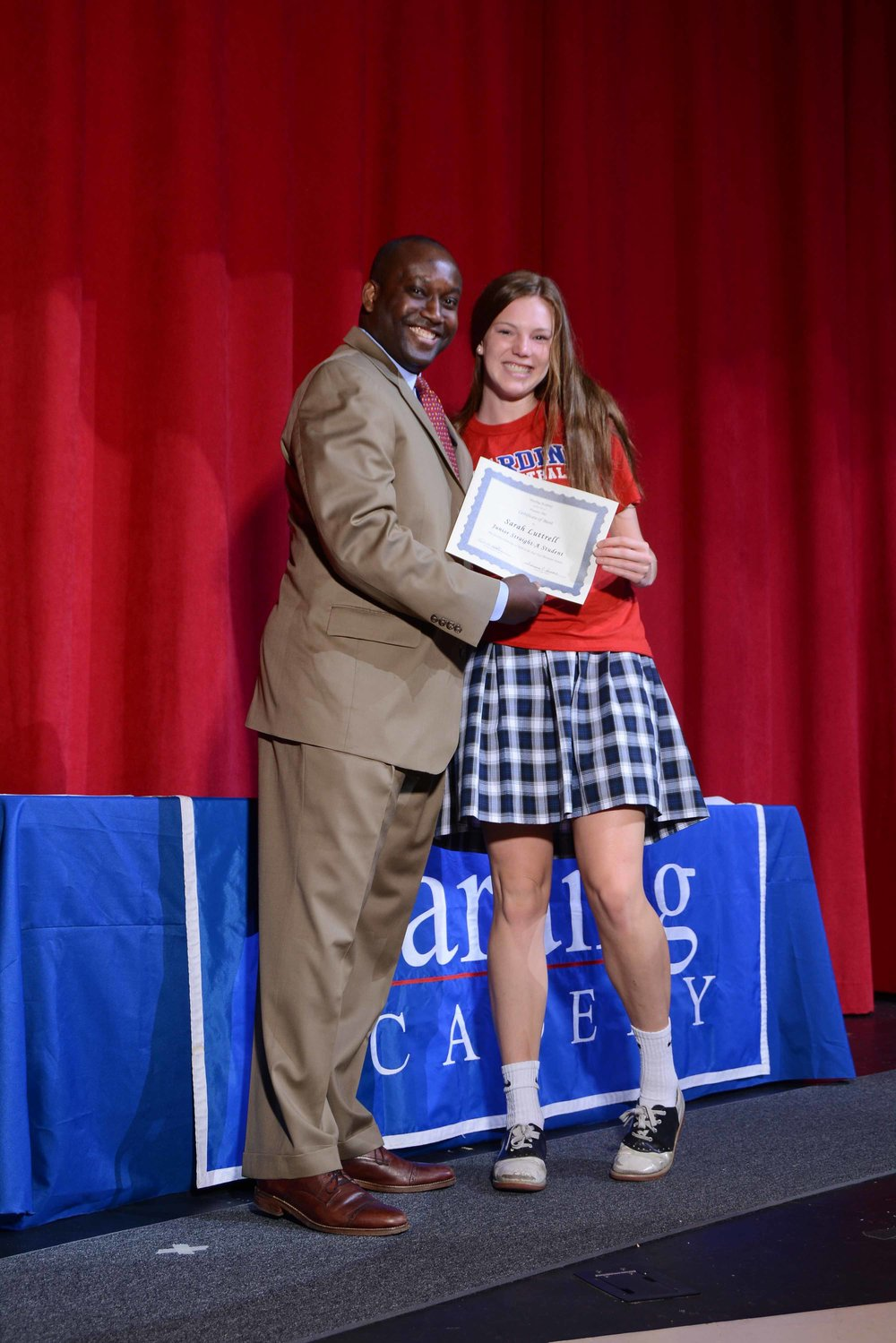 April29 AcademicAwards145.jpg