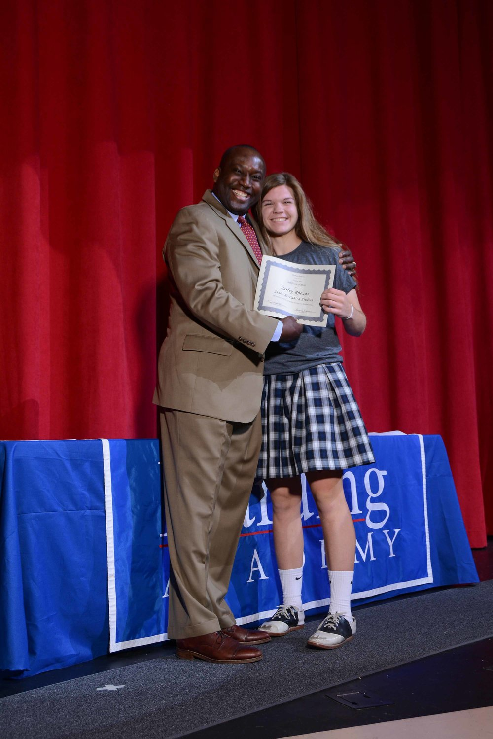April29 AcademicAwards147.jpg