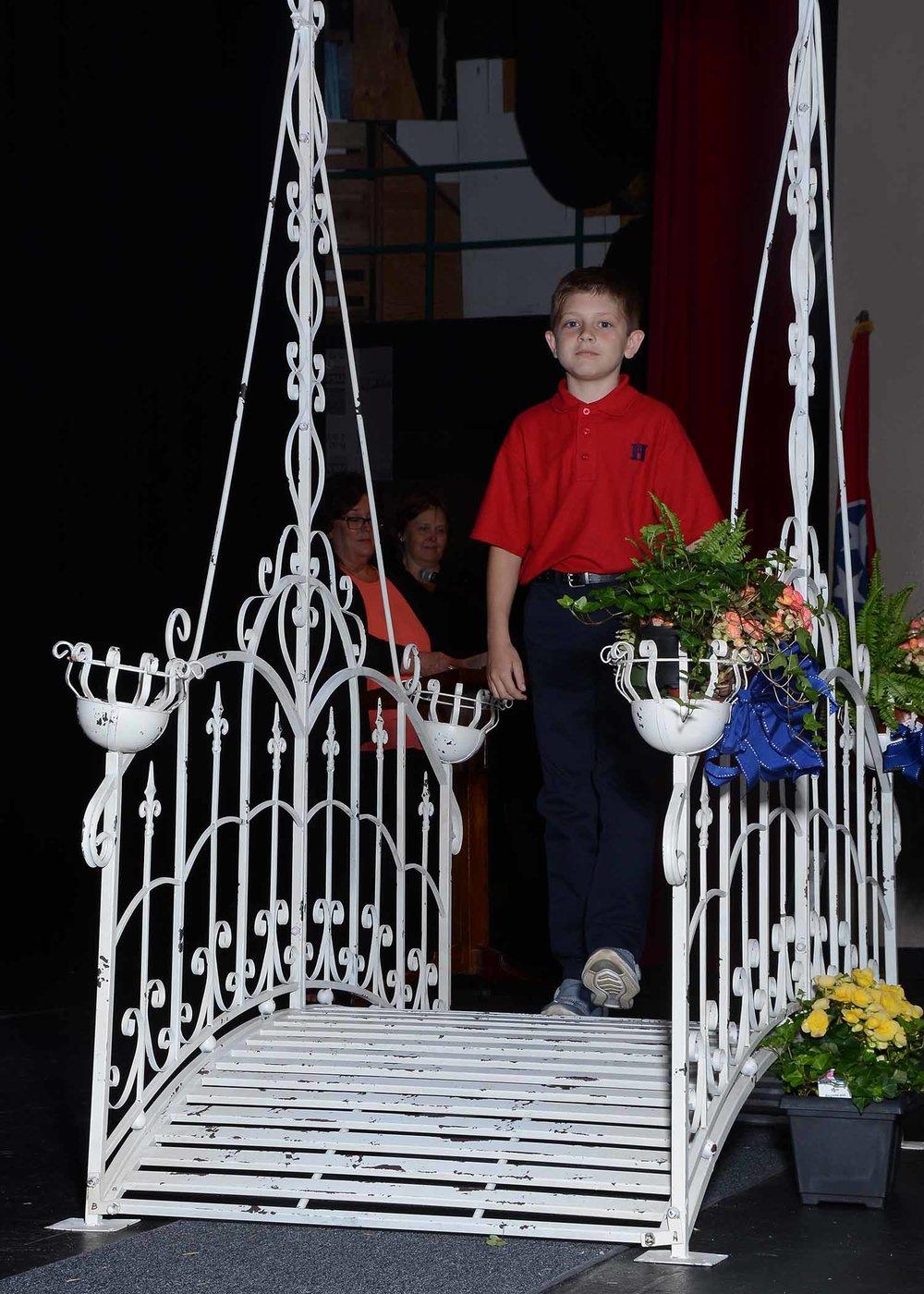May8 Bridge Ceremony09.jpg