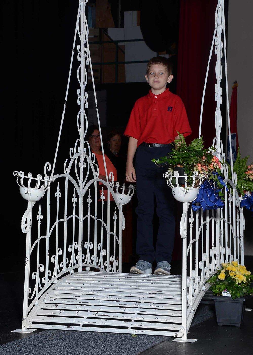 May8 Bridge Ceremony10.jpg