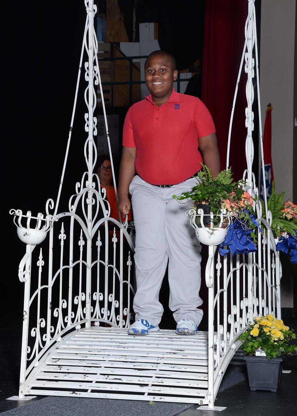 May8 Bridge Ceremony12.jpg