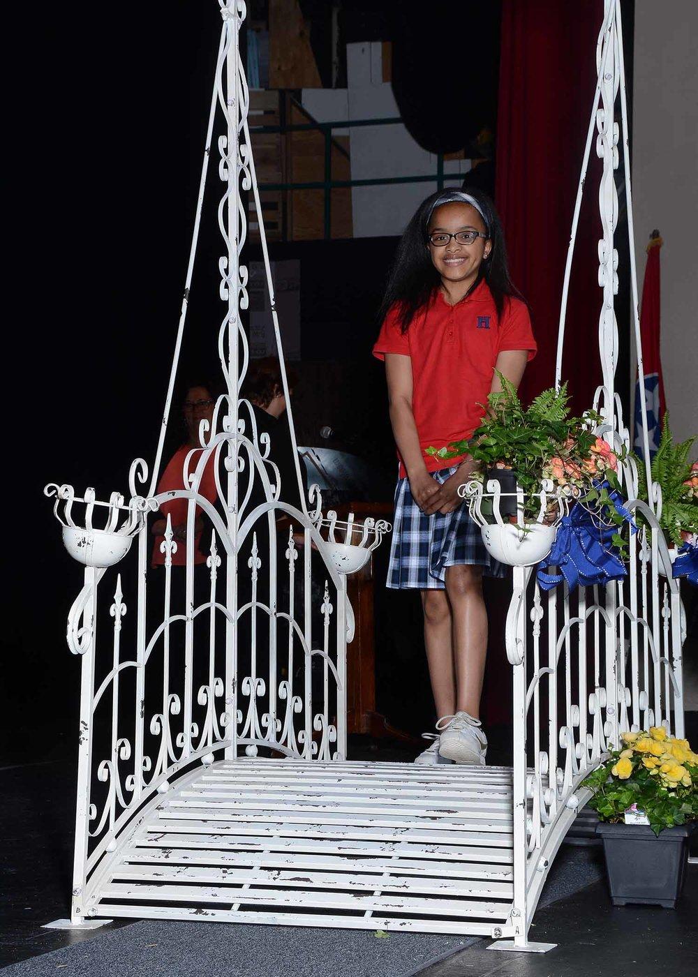 May8 Bridge Ceremony15.jpg