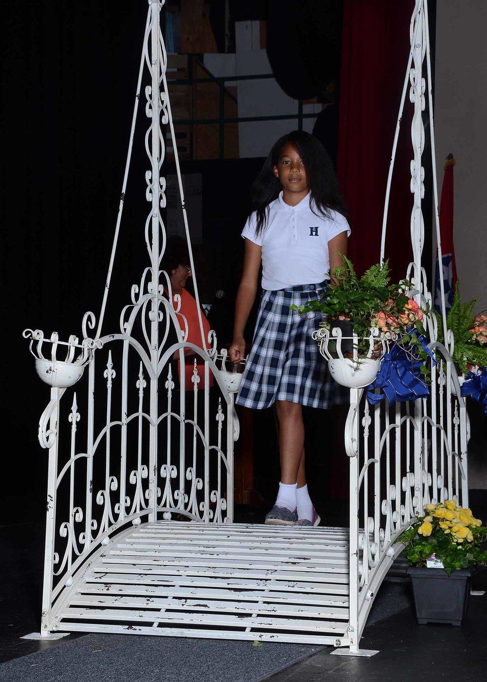 May8 Bridge Ceremony21.jpg