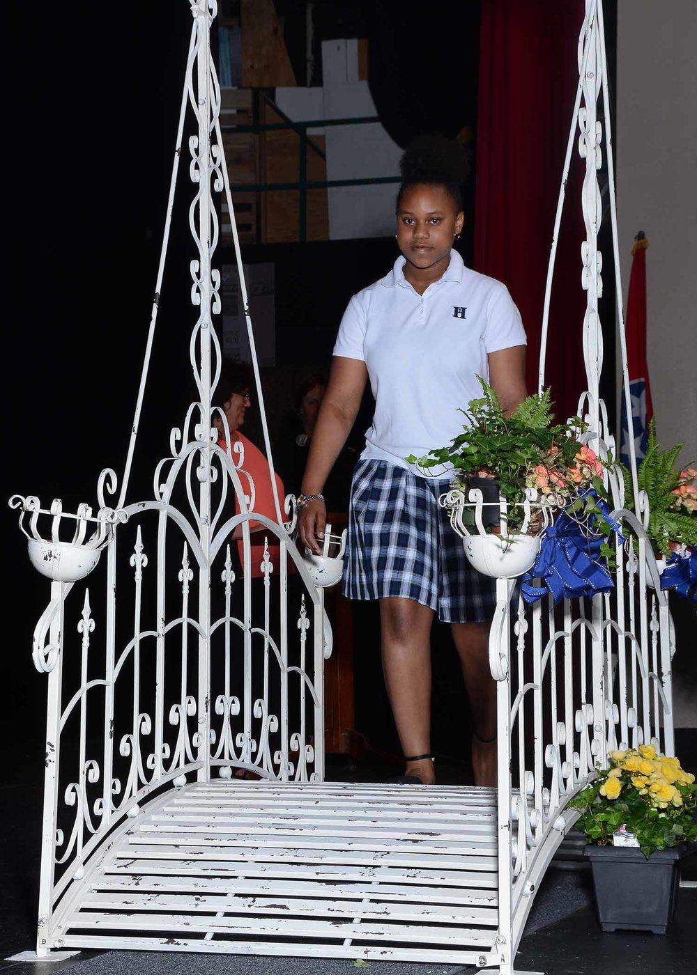 May8 Bridge Ceremony29.jpg