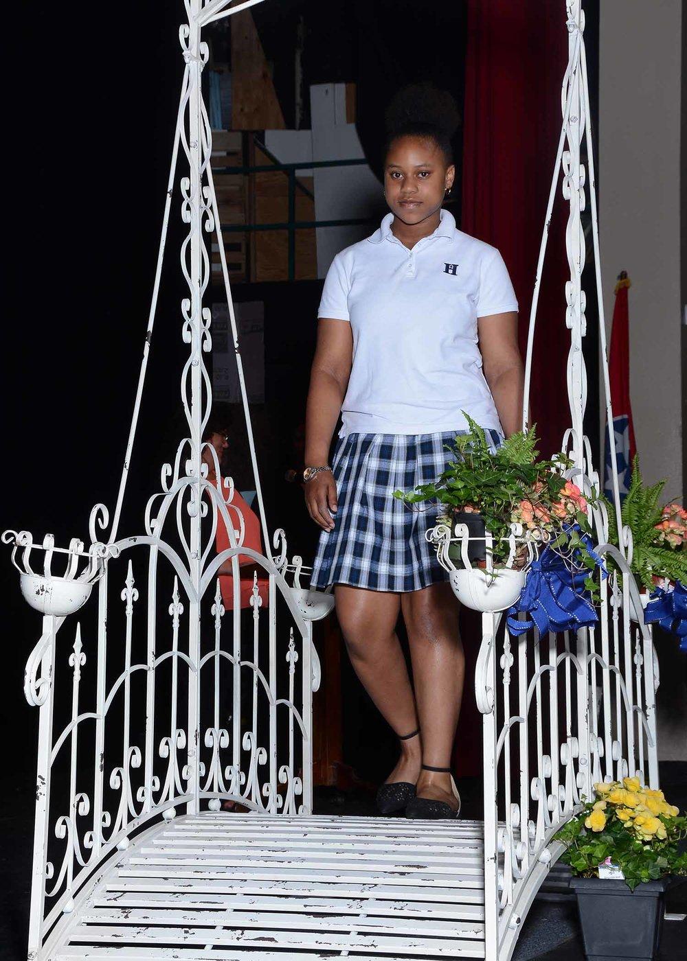 May8 Bridge Ceremony30.jpg