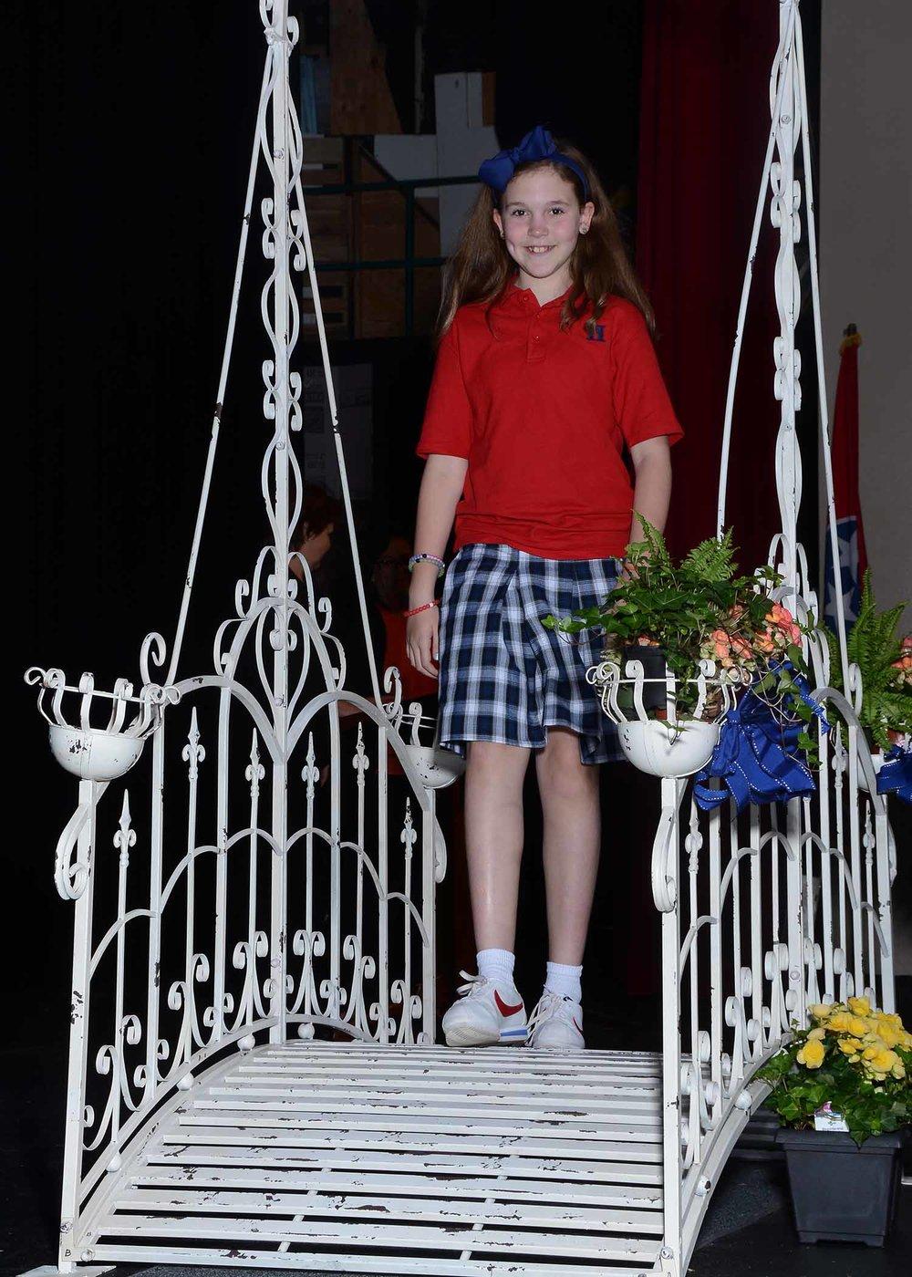 May8 Bridge Ceremony31.jpg