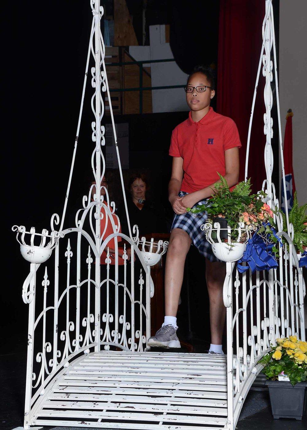 May8 Bridge Ceremony33.jpg