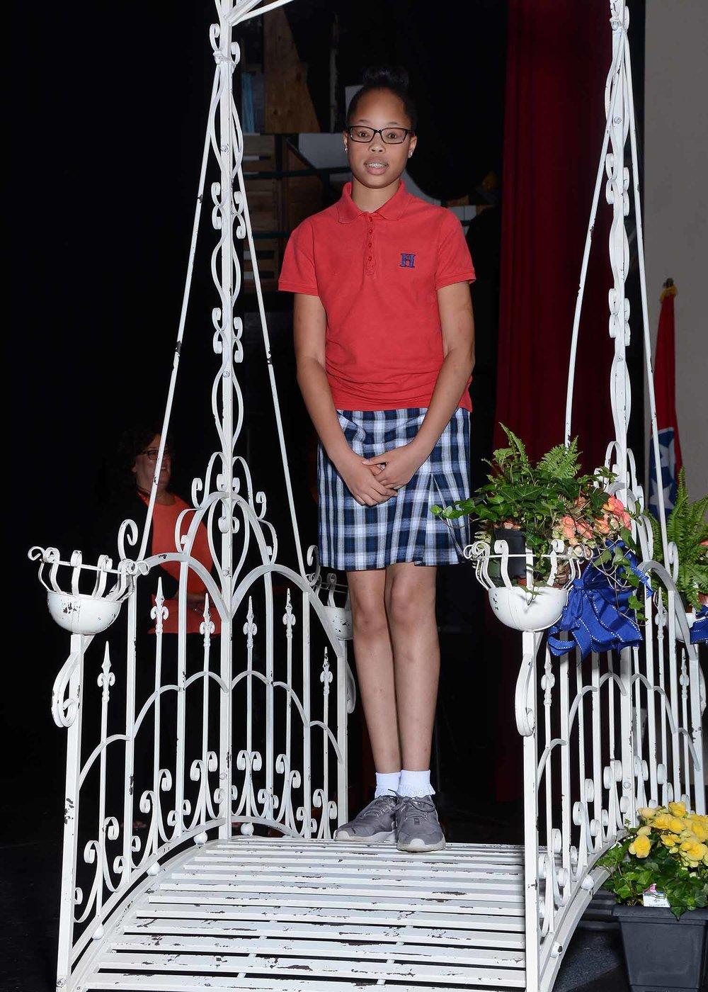 May8 Bridge Ceremony34.jpg