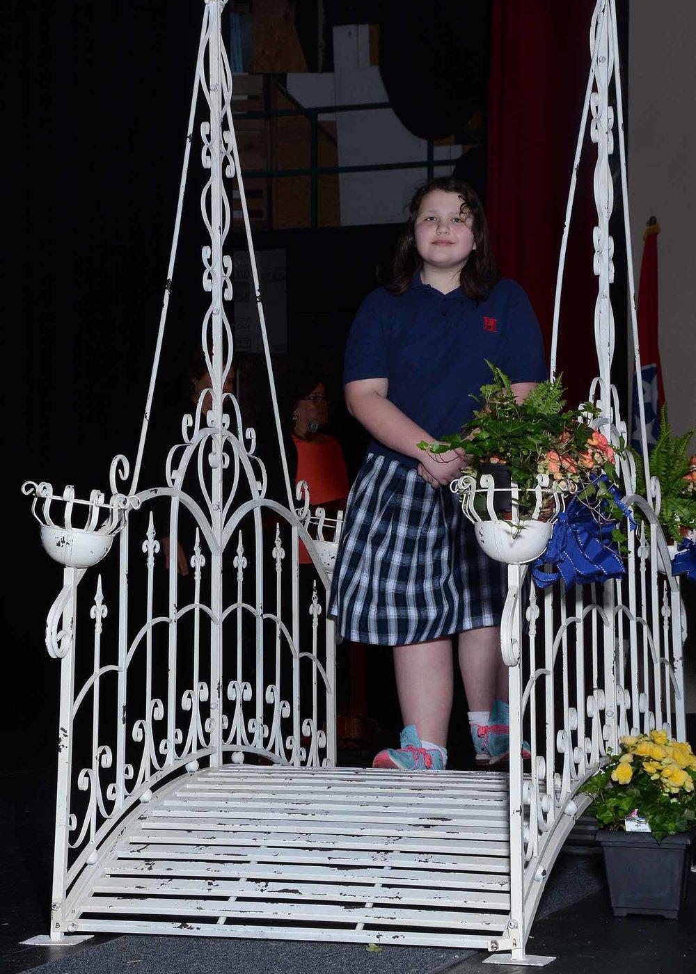 May8 Bridge Ceremony35.jpg