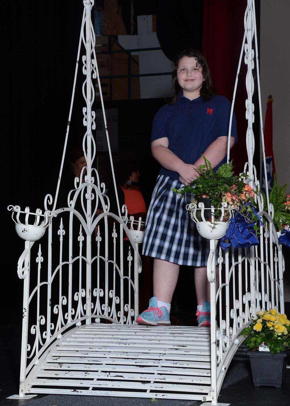 May8 Bridge Ceremony36.jpg