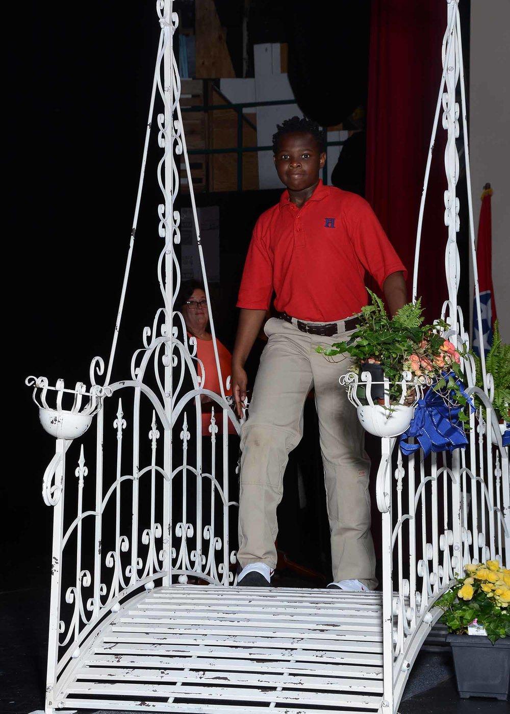 May8 Bridge Ceremony41.jpg