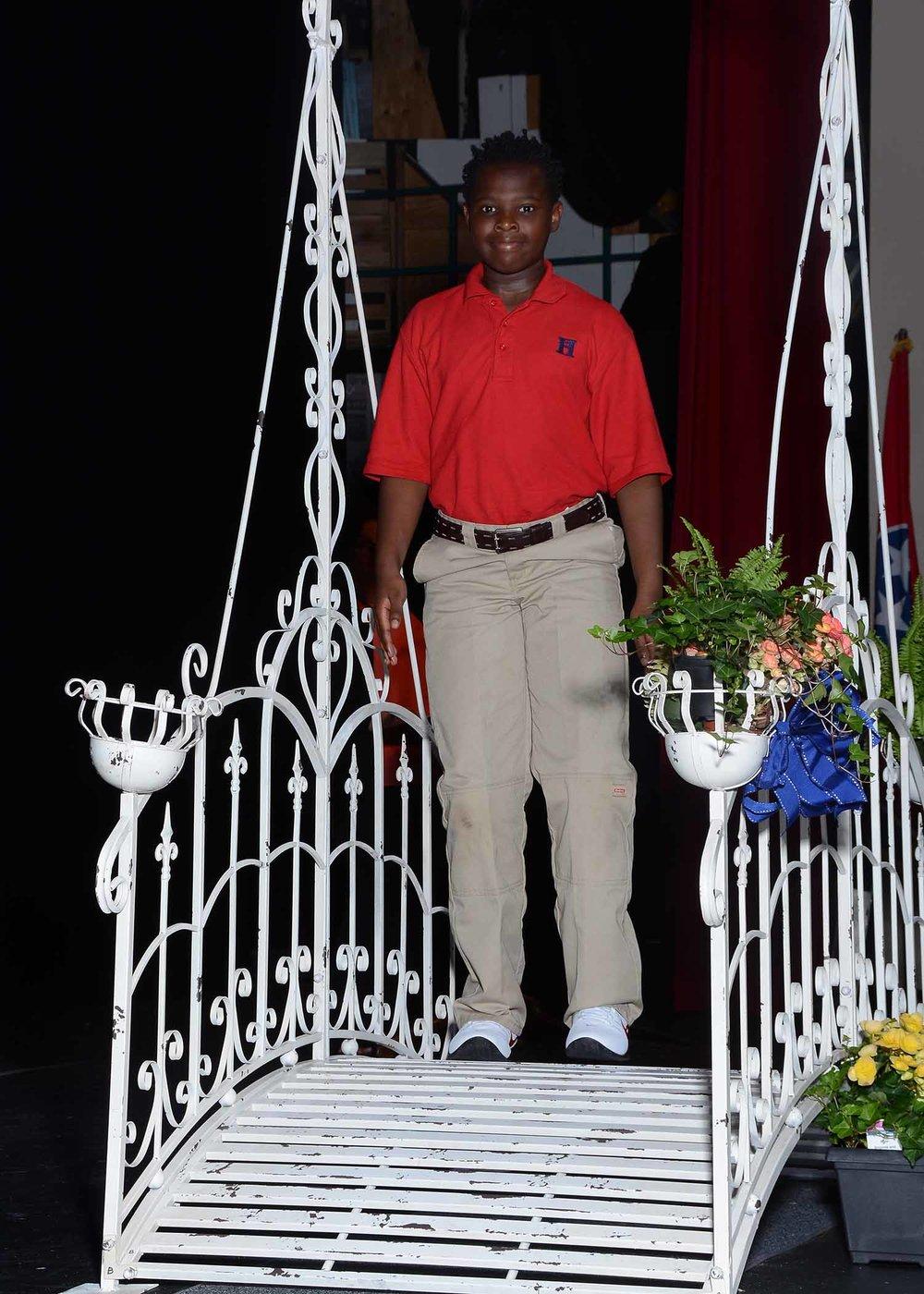 May8 Bridge Ceremony42.jpg