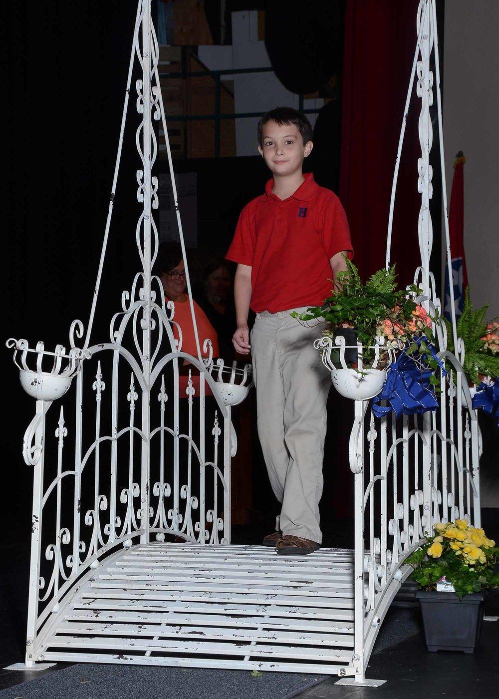 May8 Bridge Ceremony44.jpg