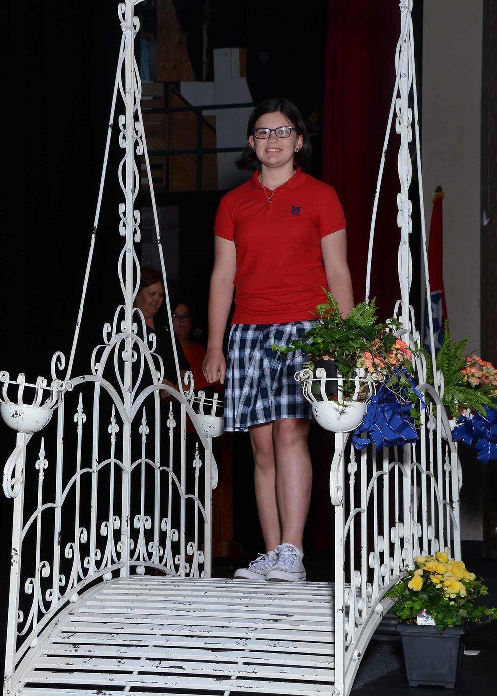 May8 Bridge Ceremony47.jpg