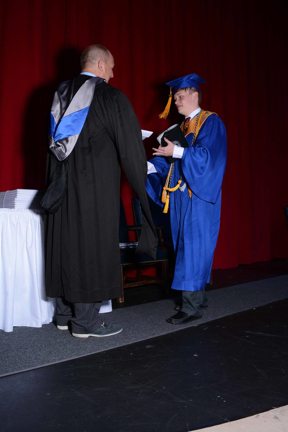 May14 Commencement01.jpg