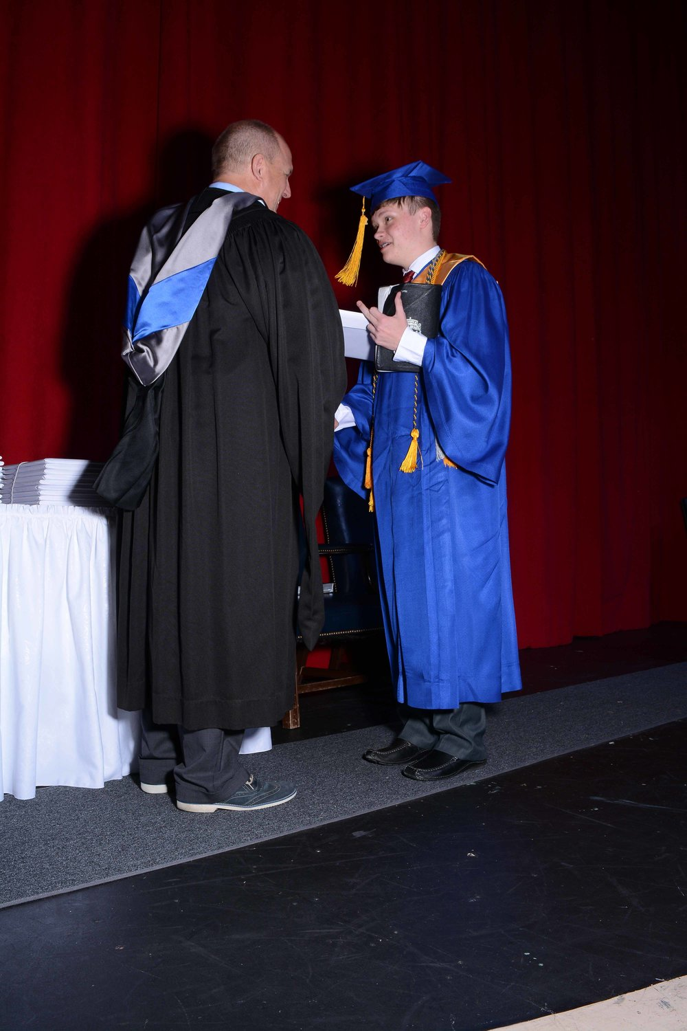 May14 Commencement02.jpg