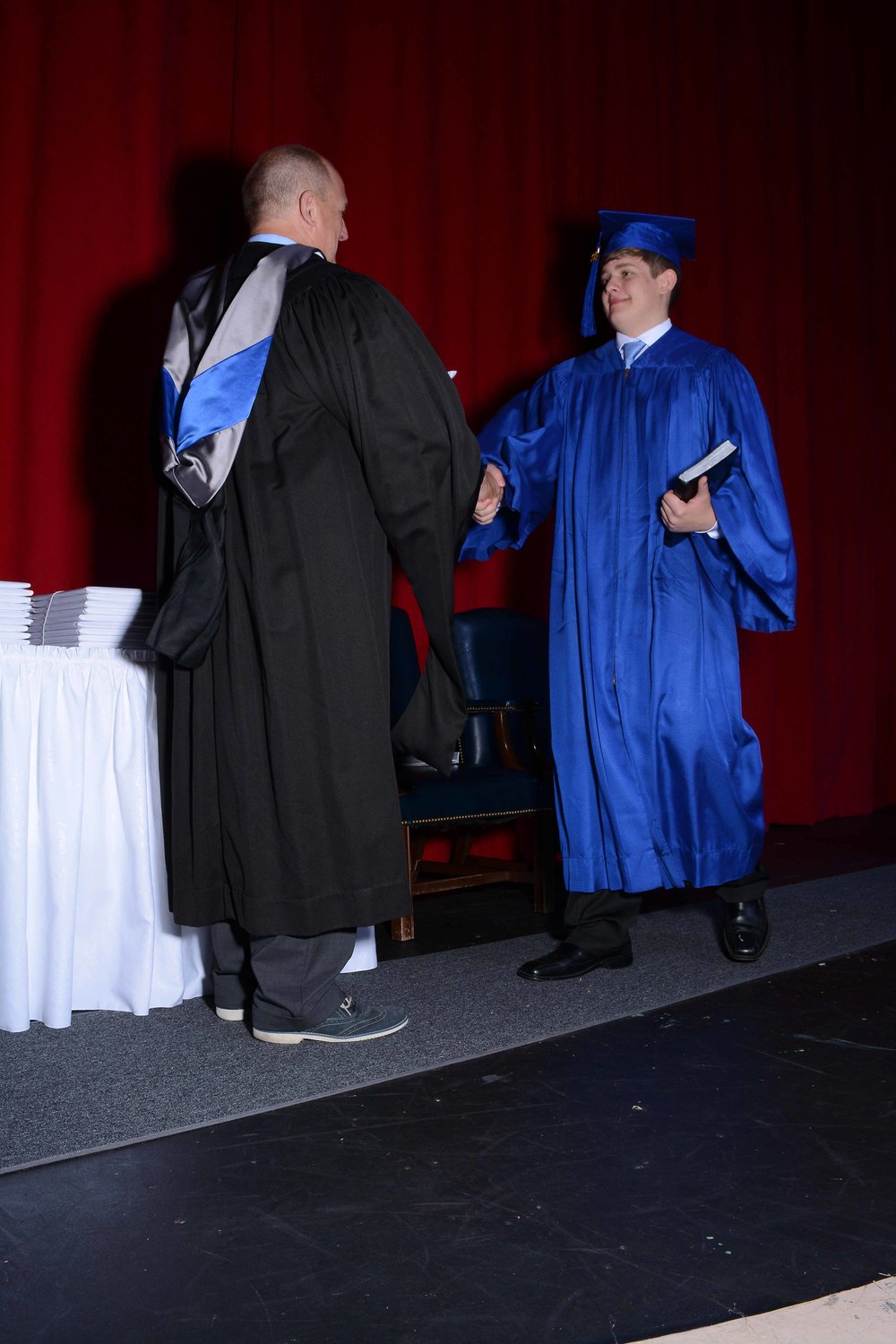 May14 Commencement03.jpg