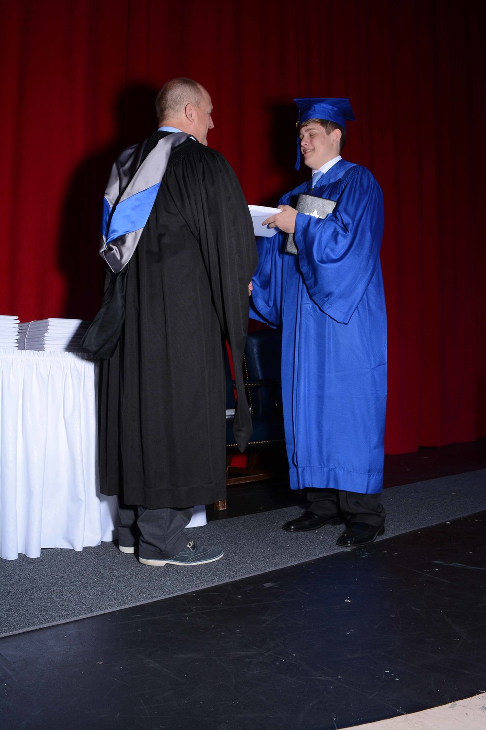 May14 Commencement04.jpg