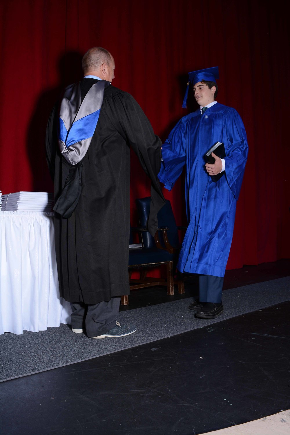 May14 Commencement07.jpg