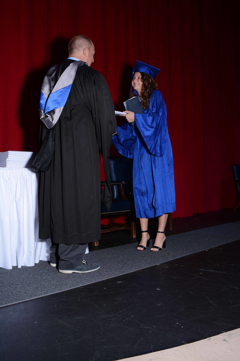 May14 Commencement06.jpg
