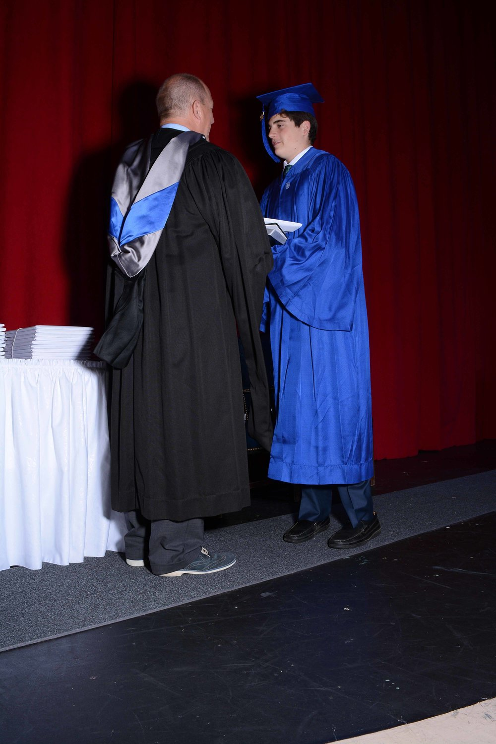 May14 Commencement08.jpg