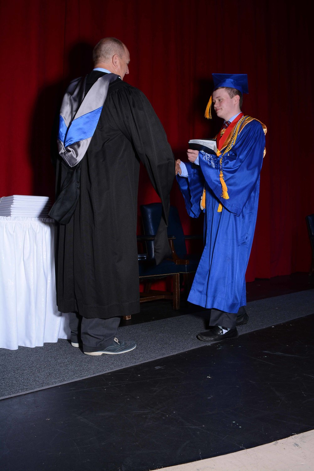 May14 Commencement09.jpg