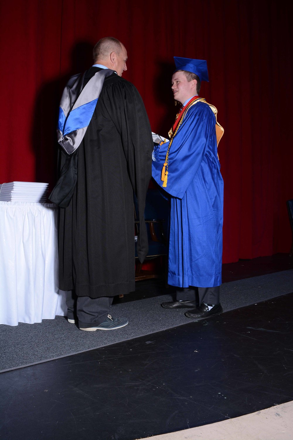 May14 Commencement10.jpg