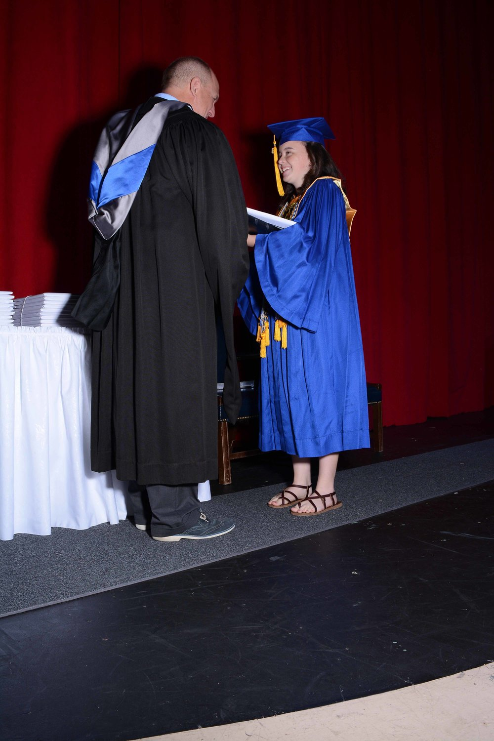 May14 Commencement14.jpg