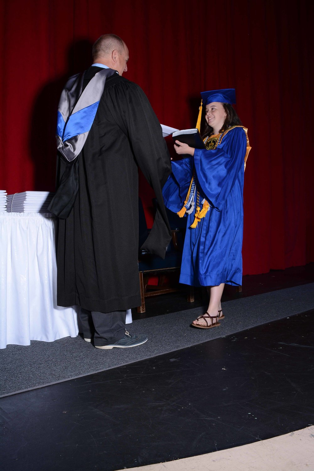 May14 Commencement13.jpg