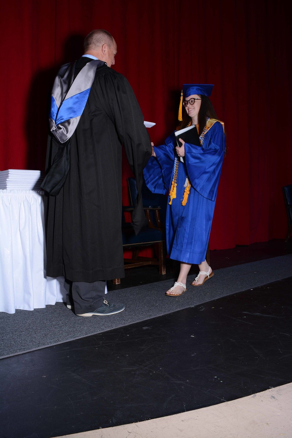May14 Commencement15.jpg