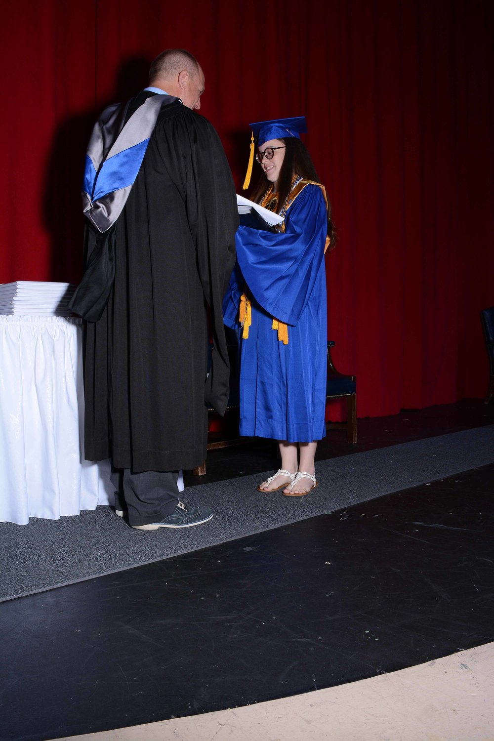 May14 Commencement16.jpg