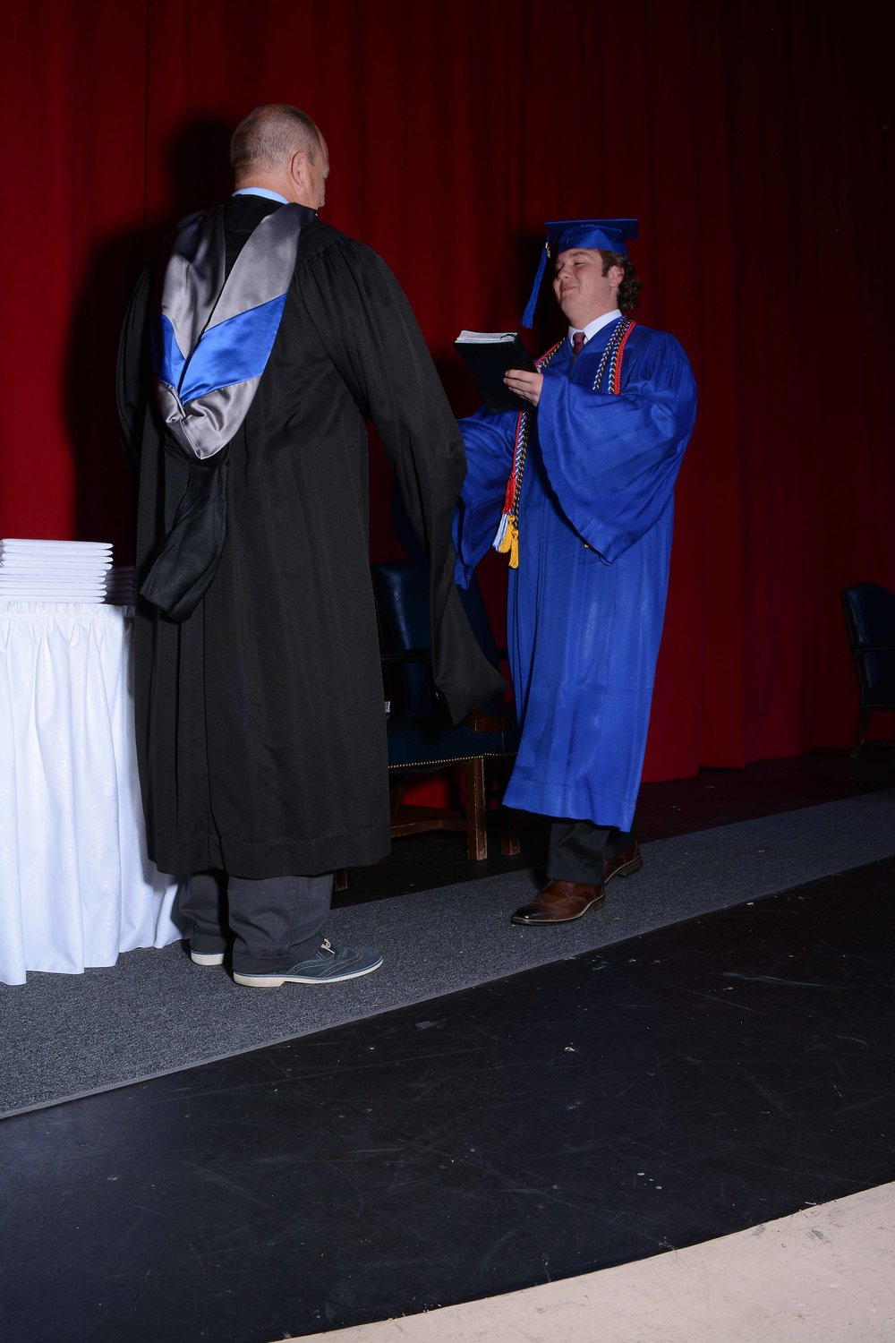 May14 Commencement17.jpg