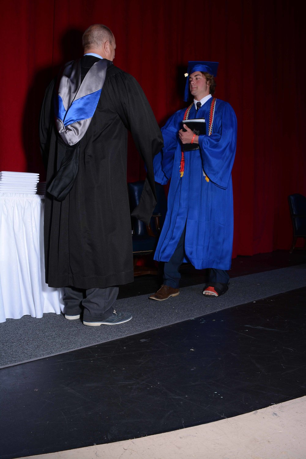 May14 Commencement19.jpg