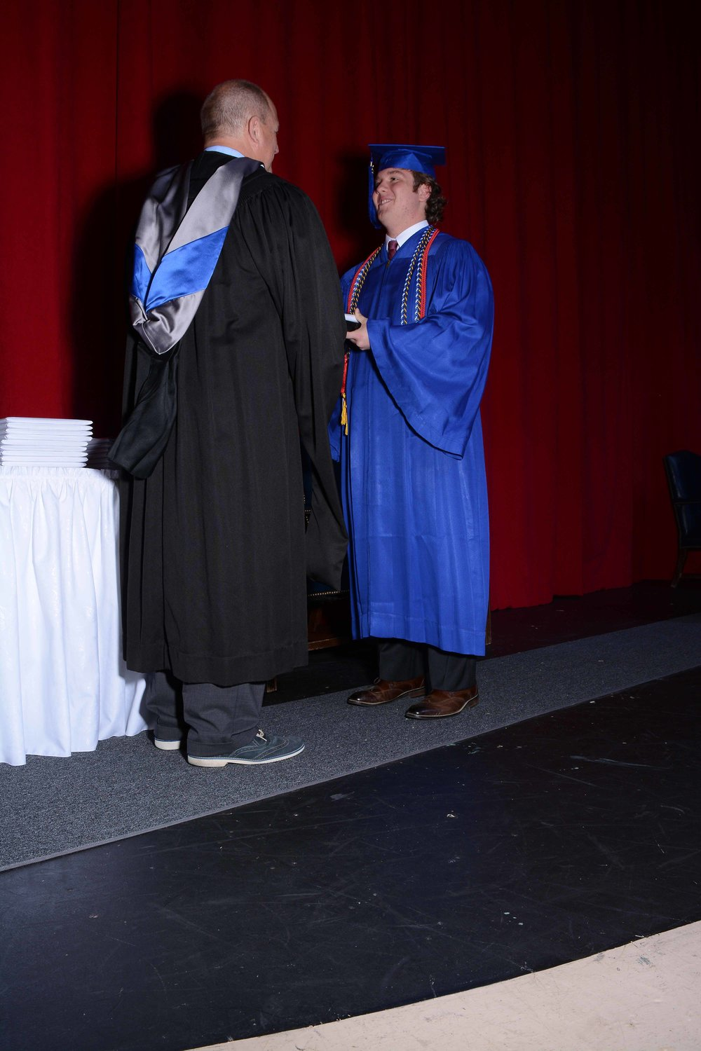 May14 Commencement18.jpg