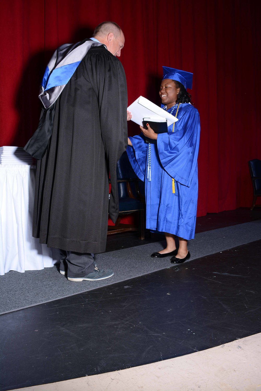 May14 Commencement22.jpg